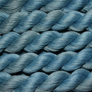 Fine 5 Strand Cotton - shade 5266