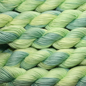 Cotton Twist - shade 5336