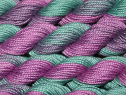 Cotton Twist - shade 261