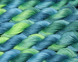 Cotton Twist - shade 338