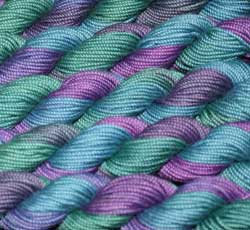 Cotton Twist - shade 358