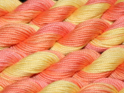 Cotton Twist - shade 5216