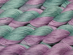 Cotton Twist - shade 5261