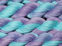 Cotton Twist - shade 5278