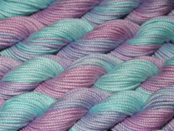 Cotton Twist - shade 5282