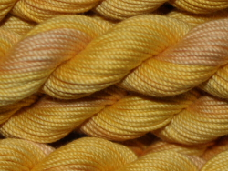 Cotton Twist - shade 5323
