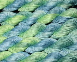 Cotton Twist - shade 5338