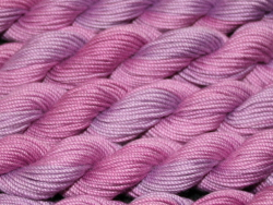 Cotton Twist - shade 5395
