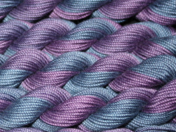 Cotton Twist - shade 9297