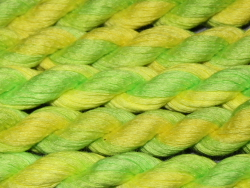Cotton Ribbon - shade 228