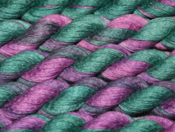 Cotton Ribbon - shade 261