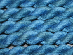Cotton Ribbon - shade 266