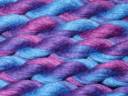 Cotton Ribbon - shade 267