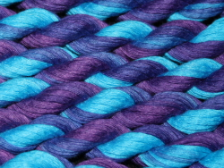 Cotton Ribbon - shade 278