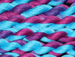 Cotton Ribbon - shade 282