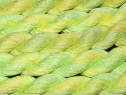 Cotton Ribbon - shade 5228