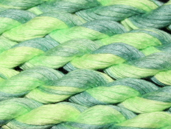 Cotton Ribbon - shade 5336